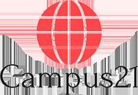 Campus 21