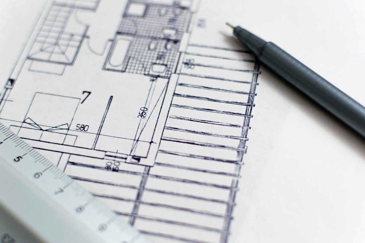 Les études à envisager pour devenir architecte