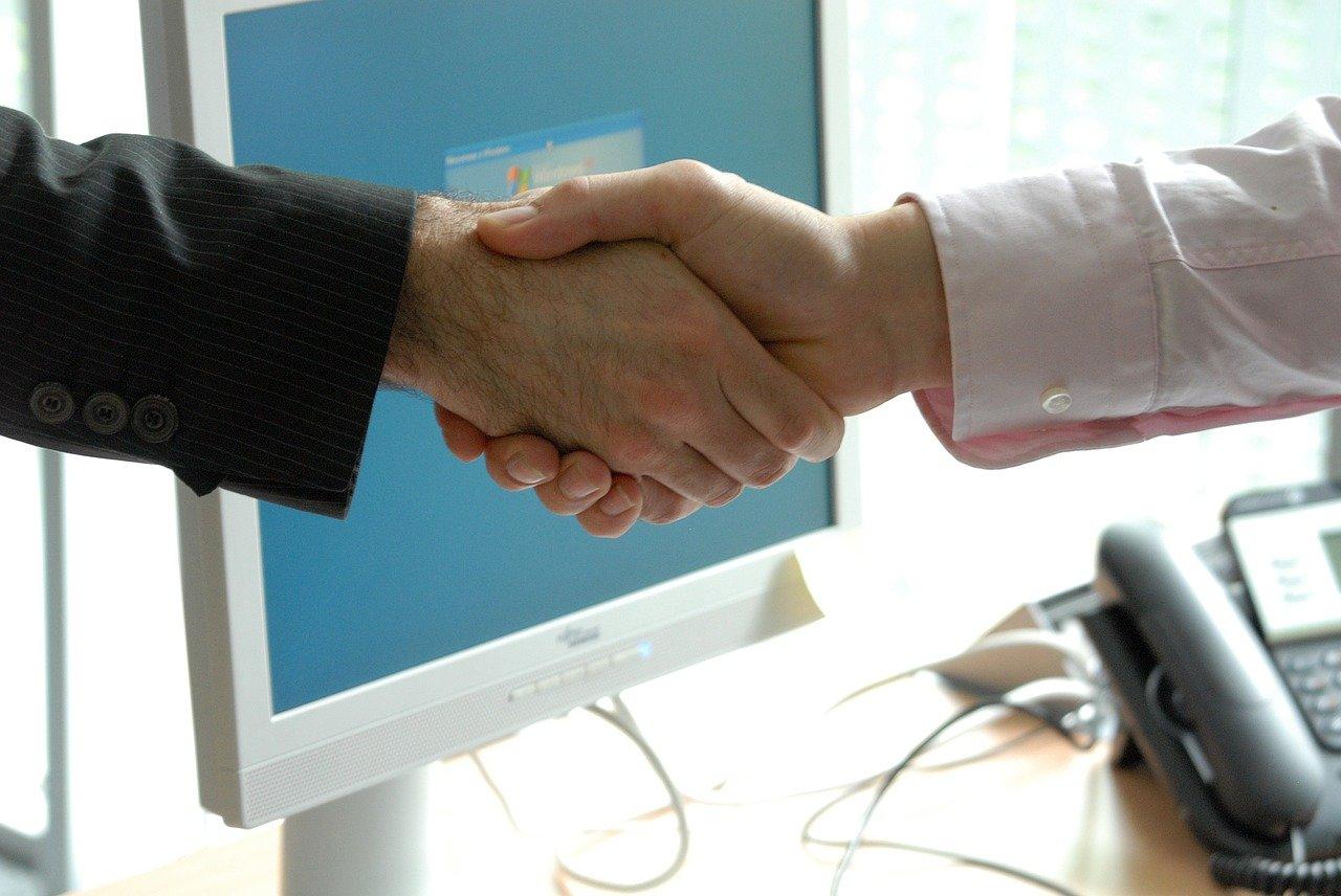 Le métier de Business Developer, en quoi consiste t-il ?